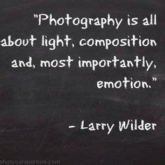 photography slogans images quotes