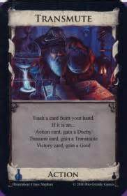 Dominion Deck Builder Guilds by Dominion Deck Builder Discuss And Rate Dominion