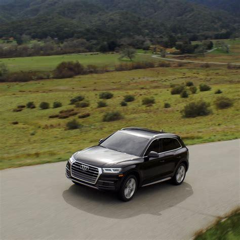 Audi Q5 Wallpapers, Vehicles, Hq Audi Q5 Pictures