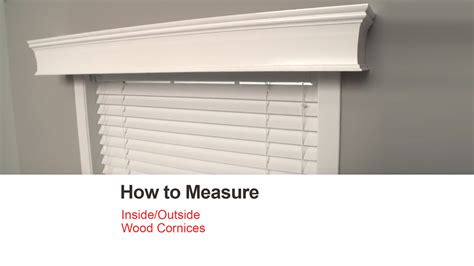 how to measure a l shade bali vertical blinds valance traditional valance for