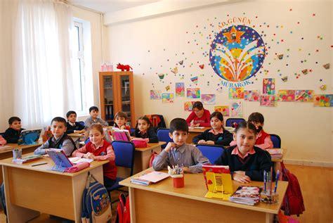 revolutionising preschool business