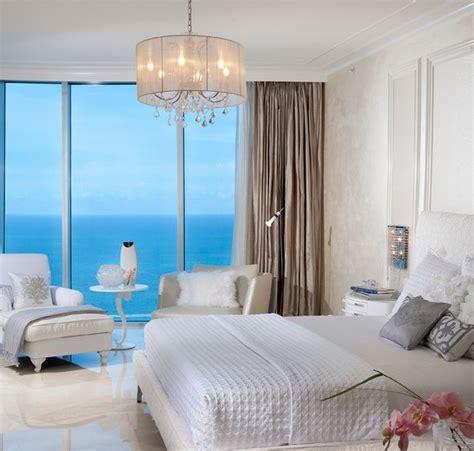 bedroom ceiling light fixtures ideas simple bedroom ceiling lights ideas with fans decolover net 18111