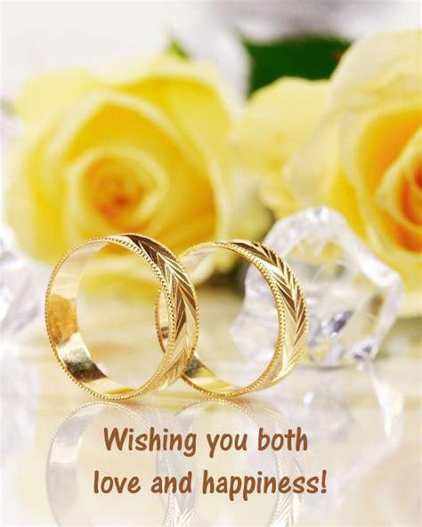 wedding card wishes free wedding cards