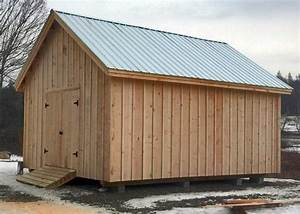 16x20 barn jamaica cottage shop With 16 x 28 barn kit