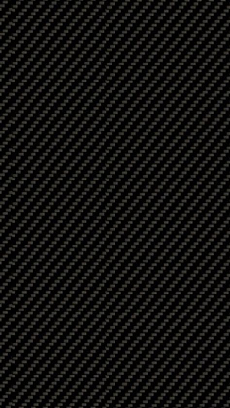 You can also upload and share your favorite carbon fibre wallpapers. iPhone 6 Carbon Fiber Wallpaper - WallpaperSafari