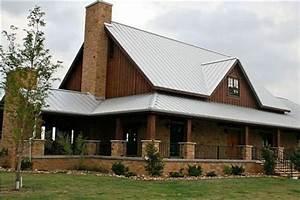 25 best ideas about 40x60 pole barn on pinterest pole With 40x60 pole barn price