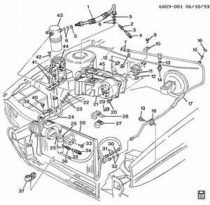 Cadillac 4 6 Engine Diagram  Cadillac  Free Engine Image For User Manual Download