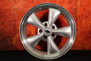 Ford Mustang 1994 1995 1996 1997 1998 1999 2000 2001 2002 2003 2004 17″ OEM Rim Wheel 3448 ...