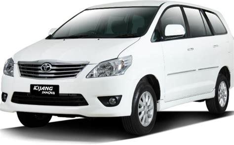 Toyota Kijang Innova 4k Wallpapers by Land Transport Visakha Travels