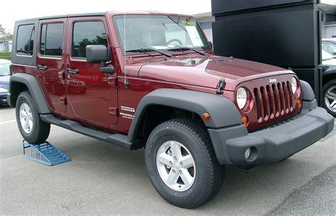 jeep wrangler wikip 233 dia