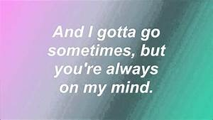Helplessly- Tat... Helplessly Lyrics