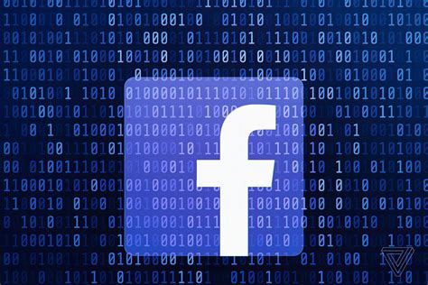On Facebook's New Misinformation Policy for Sri Lanka – Groundviews