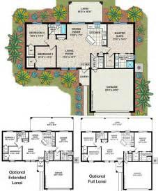 3 bed 2 bath floor plans affordable house plans 3 bedroom bayshore home plan 3 bedroom 2 bath 2 car garage ideas