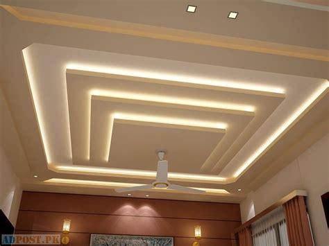 bathroom decorating ideas apartment ceiling design home design