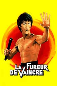 karate kid   vf