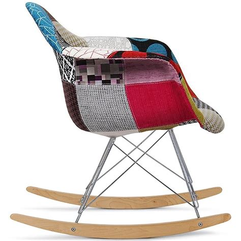 chaise eames patchwork chaise eames patchwork chaise with chaise eames patchwork