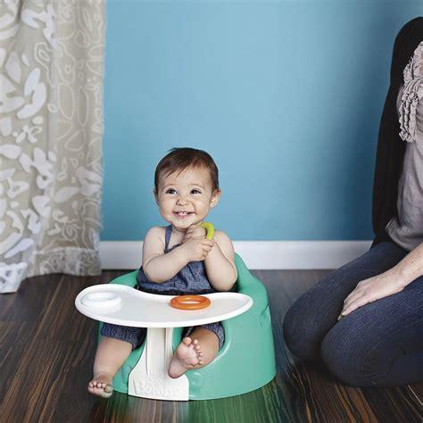 Amazoncom  Bumbo Floor Seat Cover, Dots  Infant Sitting