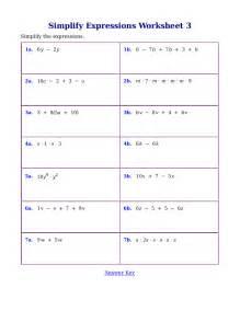 HD wallpapers conversion math worksheets