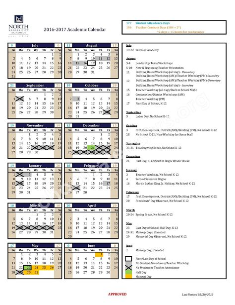 monday ripley mississippi calendar printable