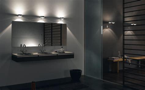 Stunning Bathroom Pendant Lights 2017 Design ? pendant