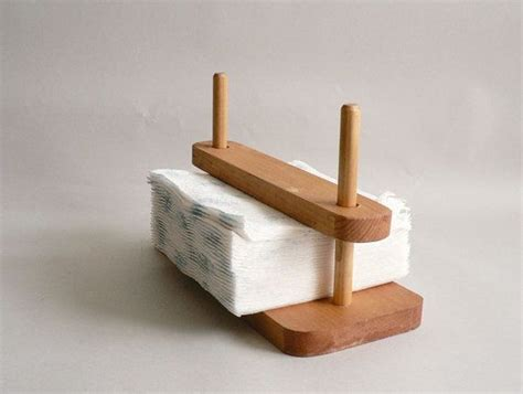 rustic wood napkin holder napkin holders napkins  woodworking