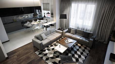 Three Striking Modern Home Designs by Three Striking Modern Home Designs