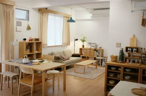 25+ Best Ideas About Japanese Apartment On Pinterest