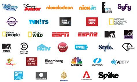 Tv Channels Fetch Tv Channels