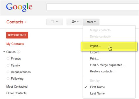 transfer gmail contacts to iphone how do i move my iphone contacts to gmail ask different