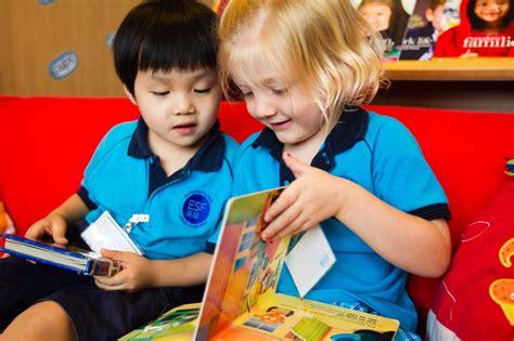 english schools foundation international schools hk esfs