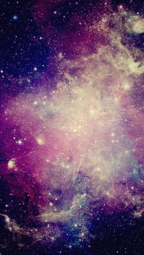 Nebula Computer Science In 2019 Galaxy Wallpaper