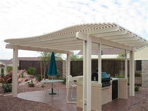 Alumawood Patio Covers by Alumawood Covers Patio Covers By J R Construction