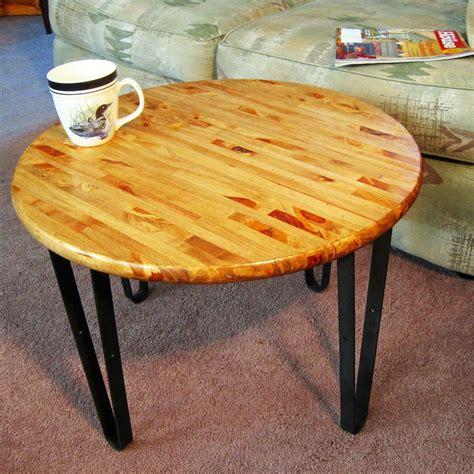 edge glued pine purchase menards home improvement