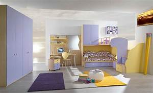 idee deco chambre ado fille moderne With chambre d ado fille 14 ans