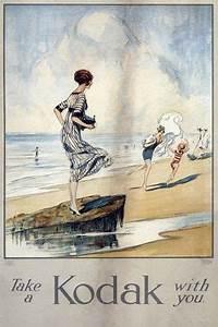 1335 best Vintage Illustration or Advertising or Card ...