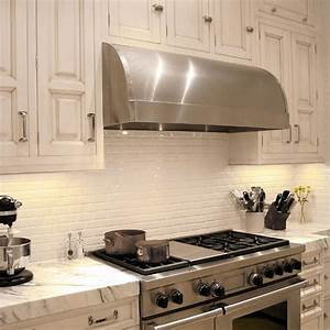 backsplash kitchen kitchen with stainless steel With best brand of paint for kitchen cabinets with cheap african american wall art