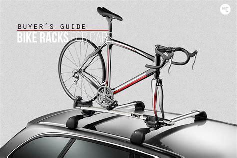 mount     bike racks  cars hiconsumption