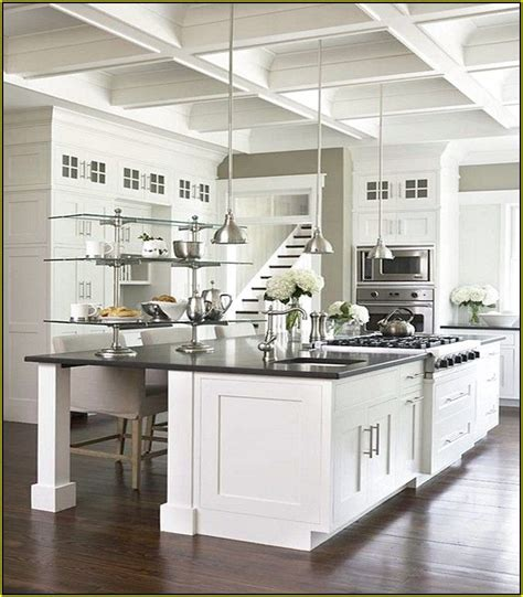 kitchen island with cooktop and seating home improvements refference kitchen island with cooktop