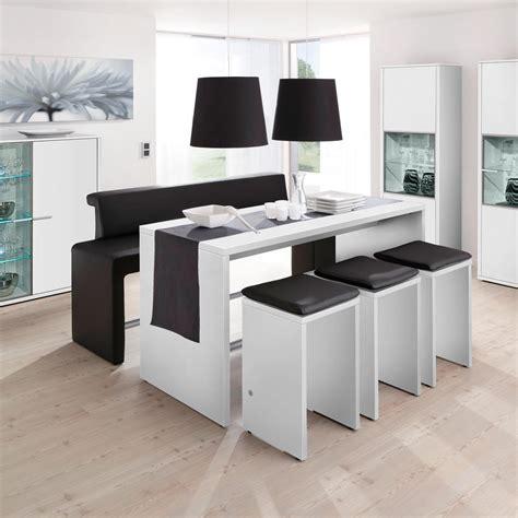 banc de cuisine pas cher table avec banc cuisine fashion designs