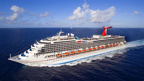 galveston cruises blogs carnival liberty switches with carnival valor