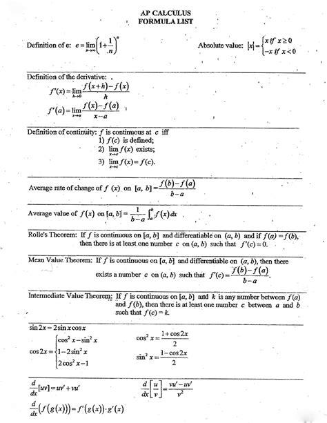 PHY 223 HWThai preyaanu PE Exam Physics Mathematics