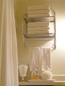 ideas for towel storage in small bathroom bathroom captivating towel storage for small bathrooms nu decoration inspiring home interior ideas