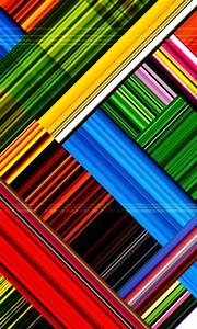 120 HD Wallpaper for Mobile Backgrounds For Free Download ...