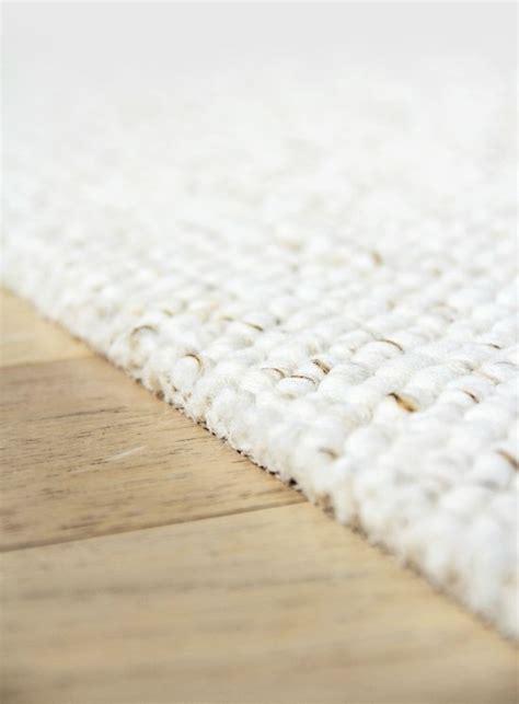 diy  grand tapis pour moins de  tete dange