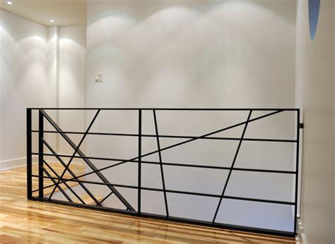 escaliers felix lepage design