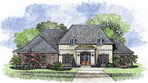 country house plans one one house plans country one