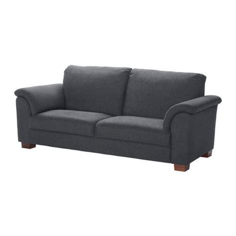 ikea high back sofa home furnishings kitchens appliances sofas beds