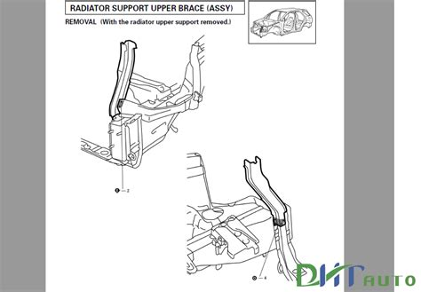 auto repair manual free download 2000 lexus rx windshield wipe control lexus rx 300 2000 service repair manual automotive library