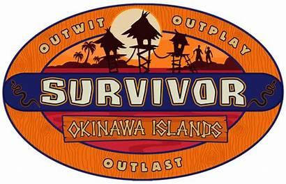 Survivor Network Fandom Longterms