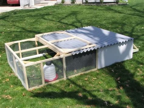 chicken coop ideas cheap http i286 photobucket com albums ll82 jakubow2 meat3 jpg